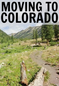 moving-to-colorado