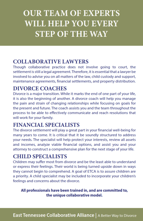 ETCA brochure for the blog_003