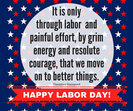 happy-labour-day-quotes