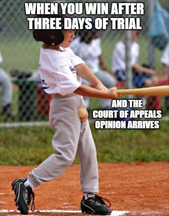 Tennessee child custody