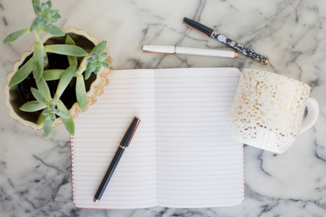 Productivity 101: Tackling Your To-Do List