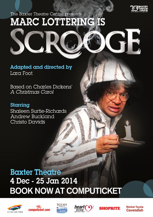 BAX258-Scrooge-Poster-A2-Proof10-a