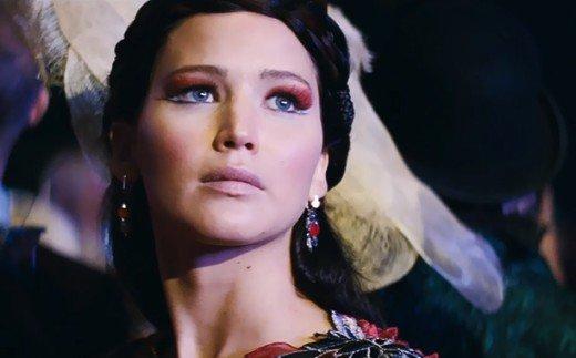 katniss-everdeen1