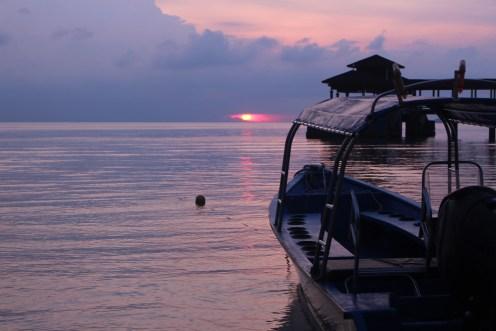 Her Sun - Kissed Soul Malaysia