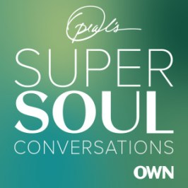Suoer Soul Conversations
