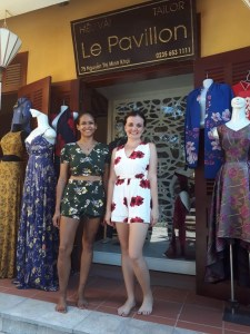 Come with me as i discover the best places to have clothing and lether crafts custom made to suite your style. You will thank me later as I save you time from trying to find the best tailors in Hoi An.