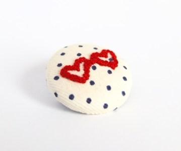 heartsunnies2