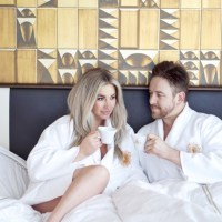 Couples Getaway with Viceroy Chicago