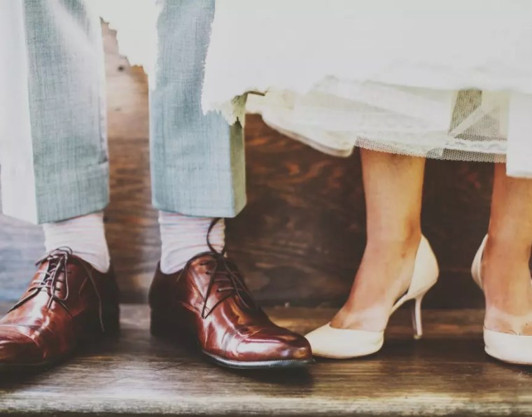 10 Things We All Need To Do Before We Say I do
