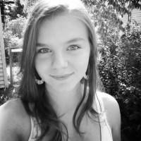 avatar for Joanna Snodgrass
