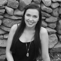 avatar for Kylie Bean