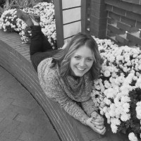 avatar for Liz Smolinski