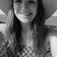 avatar for Danielle McDermott