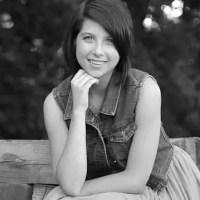 avatar for Sarah Hunker