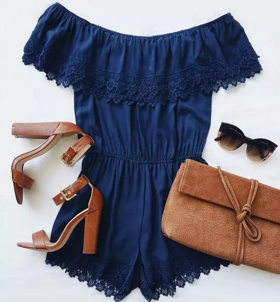 summer dress hertrack.com