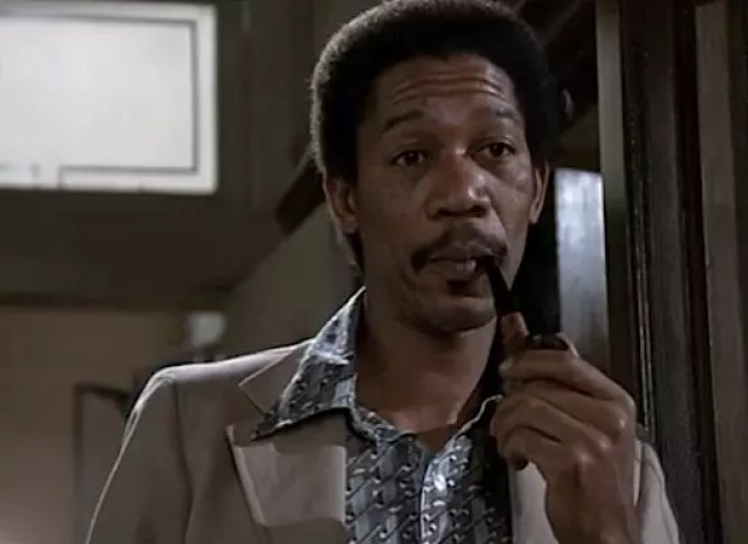morgan-freeman-best-movies-and-tv-shows-8