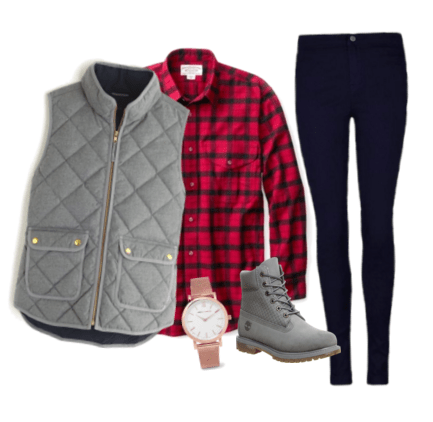 vest_outfit_her_track_fall