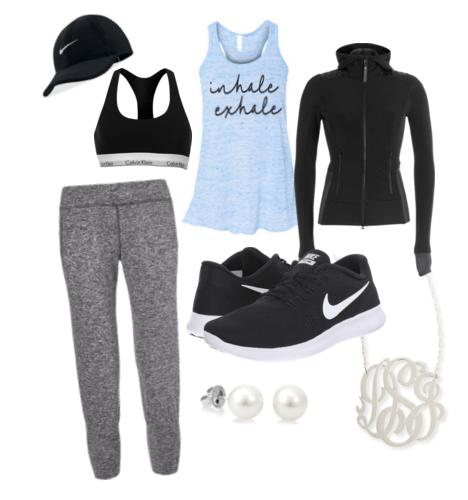 workout_outfit_her_track