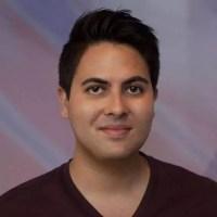 avatar for Jonathon Joyner