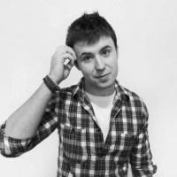avatar for Mike Jones