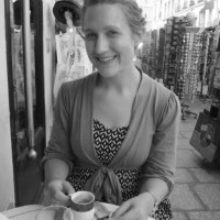 avatar for BryAnn Becker Knecht