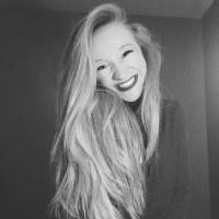 avatar for Lexi Herrick