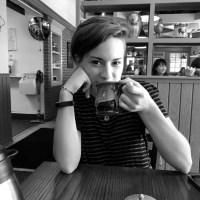 avatar for Meghan Moore
