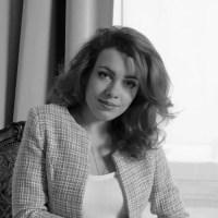avatar for Josephine Jacobs