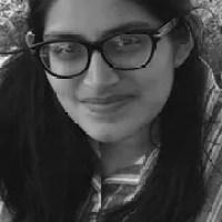 avatar for Khushi Desai