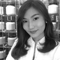 avatar for Faye Napigkit