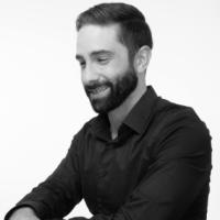 avatar for Paul Centopani
