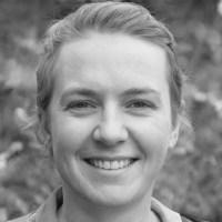 avatar for Jennifer Birch
