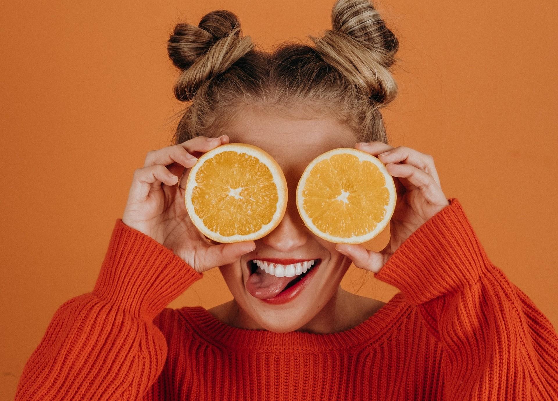 vitamin-c-skincare-benefits