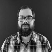avatar for Gabe Nelson