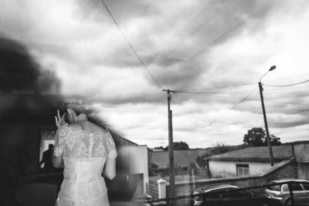 Photographe Reportage Mariage Elise Pierre