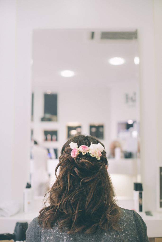 20150829_mariage_pauline_clement_031