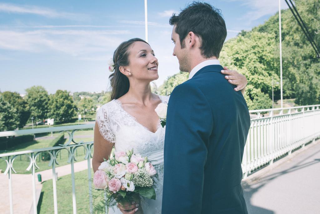 20150829_mariage_pauline_clement_096