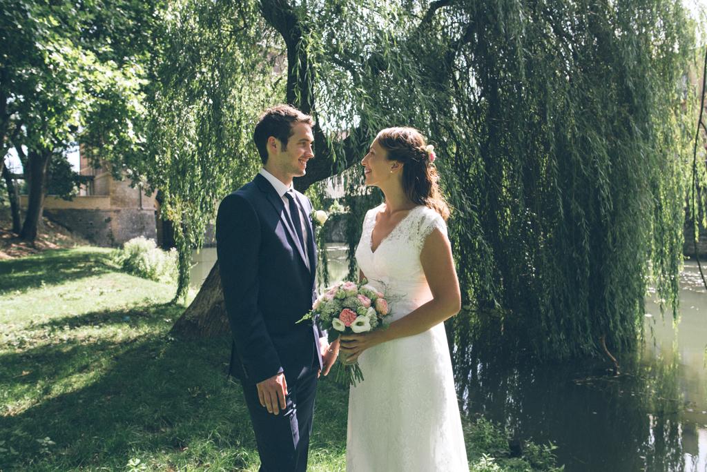 20150829_mariage_pauline_clement_112