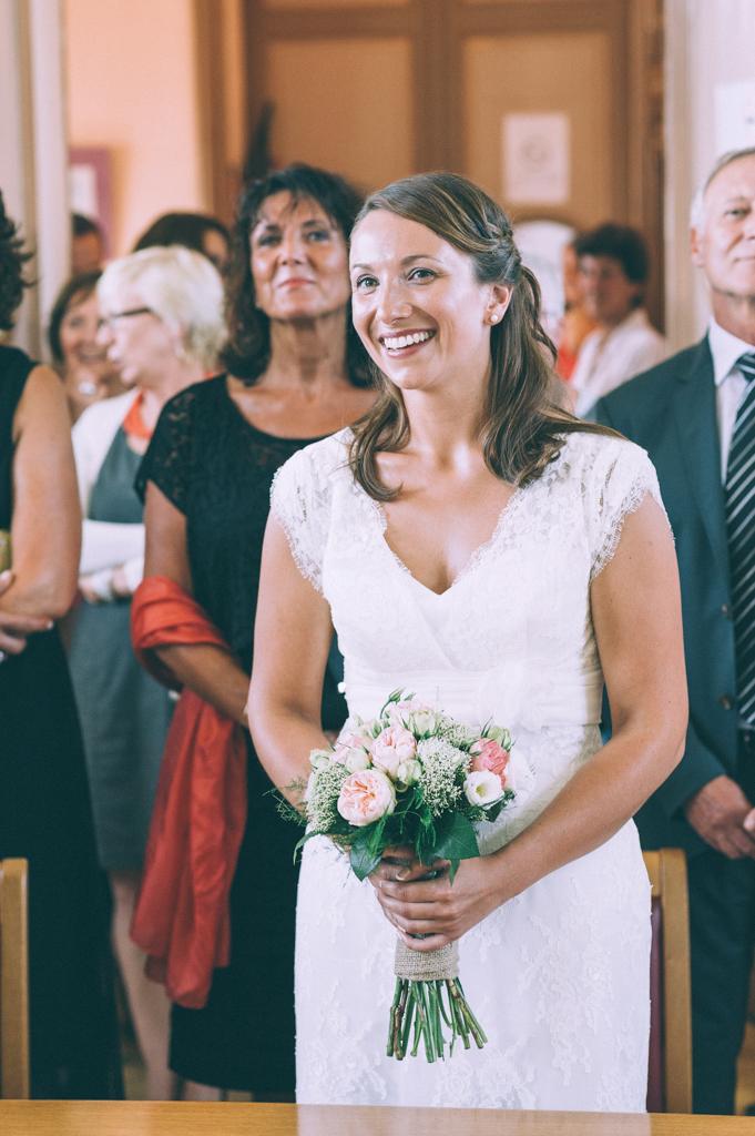 20150829_mariage_pauline_clement_176