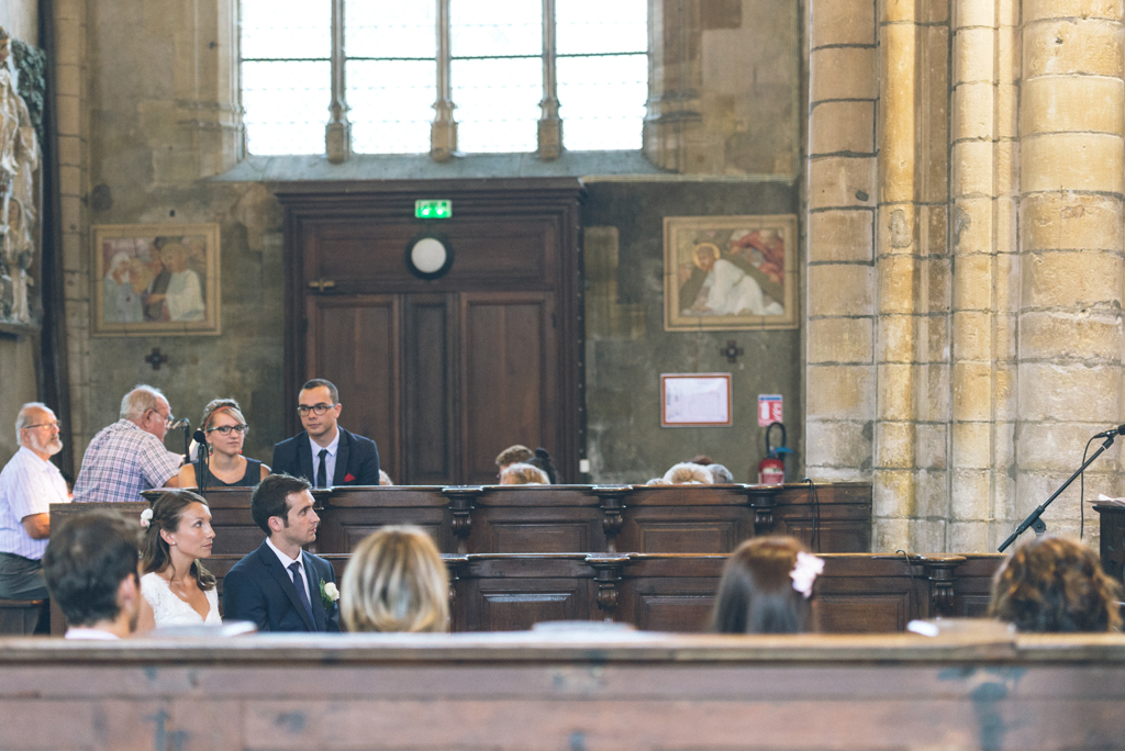 20150829_mariage_pauline_clement_232