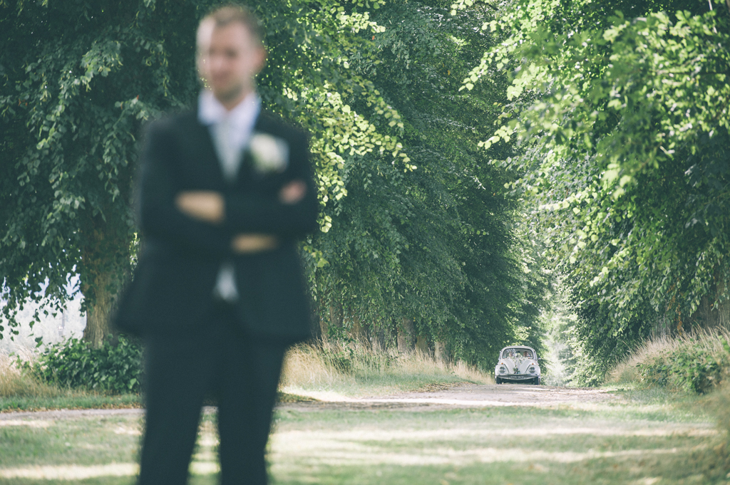 20150808_mariage_marion_anthony_046