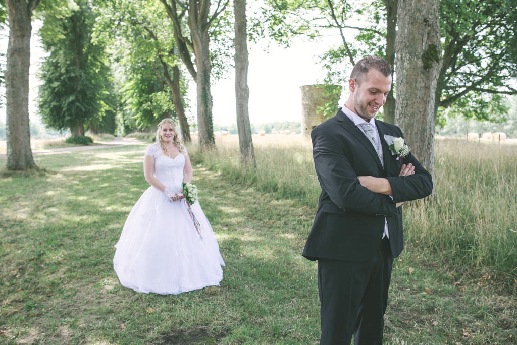 20150808_mariage_marion_anthony_054