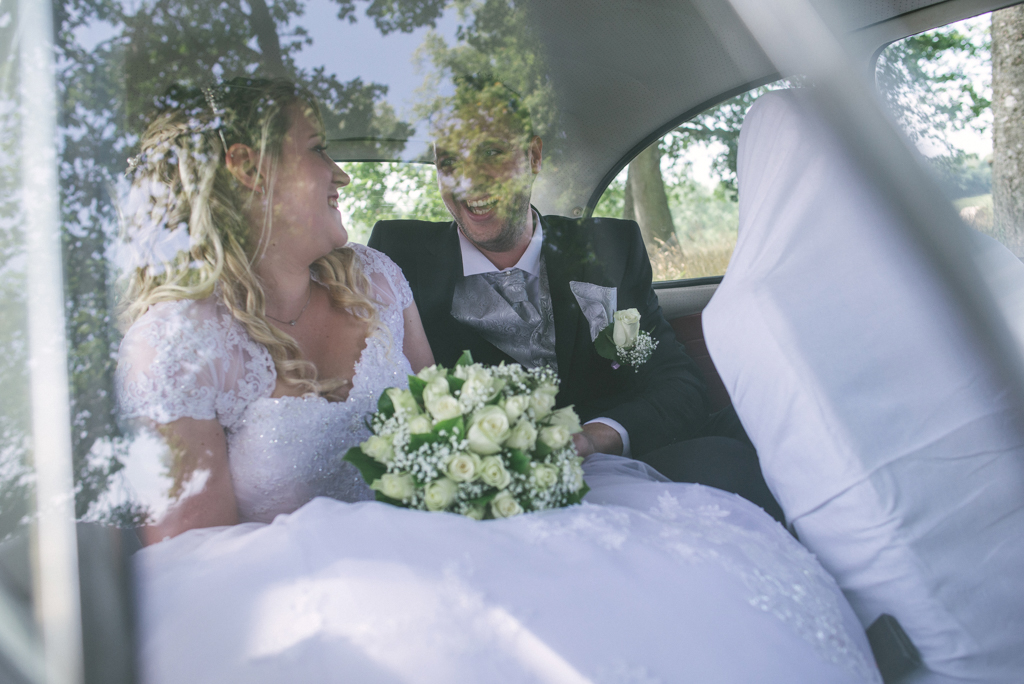 20150808_mariage_marion_anthony_064