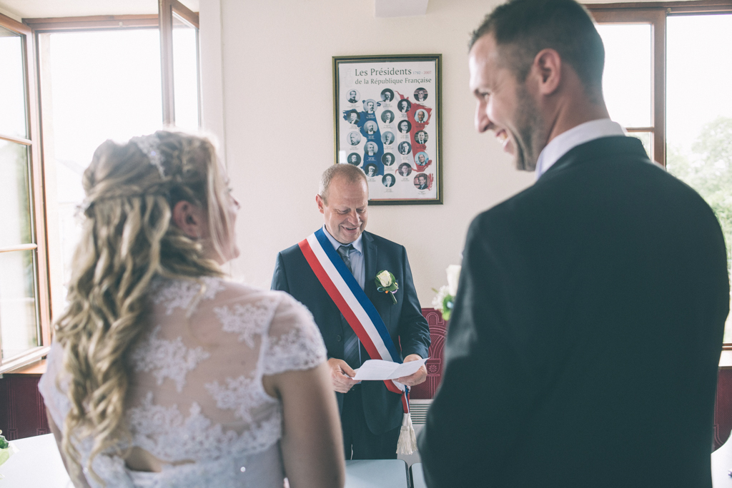 20150808_mariage_marion_anthony_146