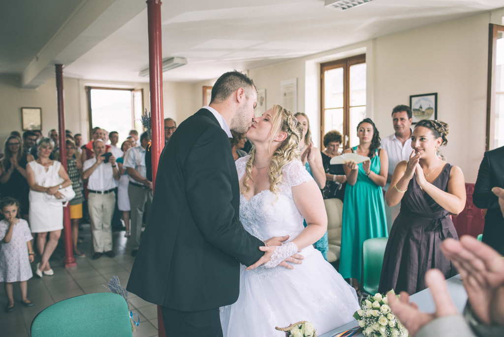 20150808_mariage_marion_anthony_159