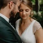 Un mariage au Relais de Poste | Héloïse & Jordan