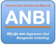 Eigen ANBI Logo