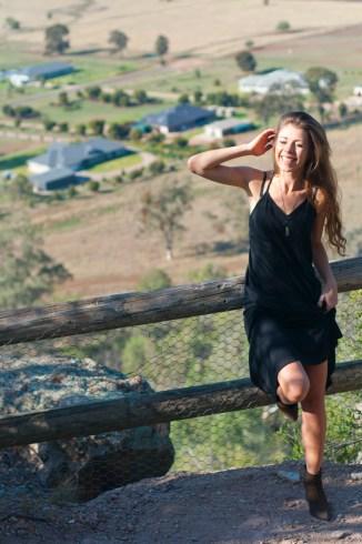 Hilltop countryside wanderings3