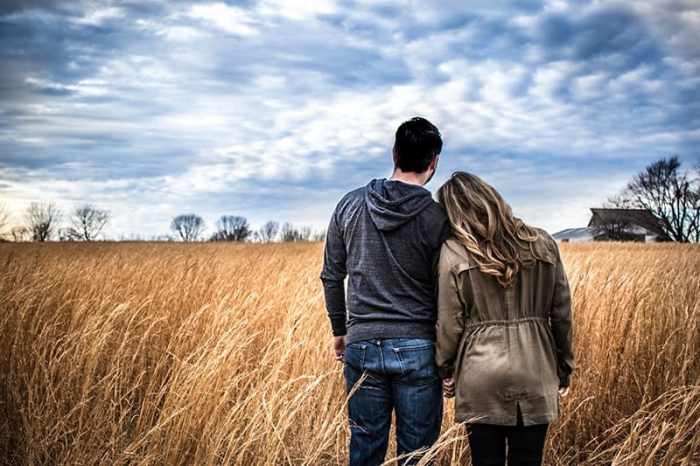Image result for 8 Things That Happen When You Meet A Nice Guy After A Narcissistic Relationship