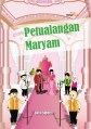 Cover Petualangan Maryam 2